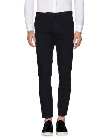 Повседневные брюки от INDIVIDUAL