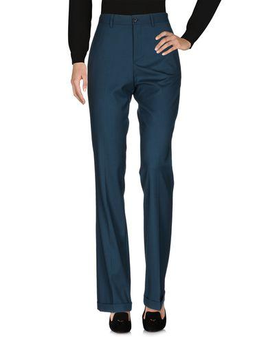 Повседневные брюки MIU MIU 36997414OL