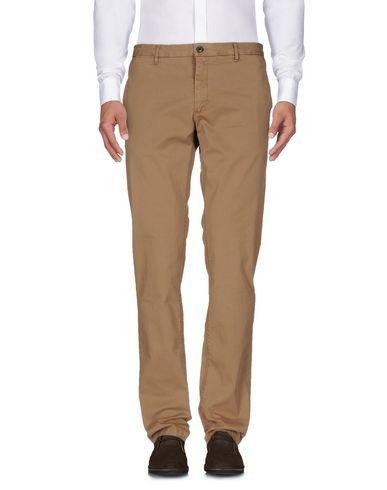 Повседневные брюки PEUTEREY 36997438HU