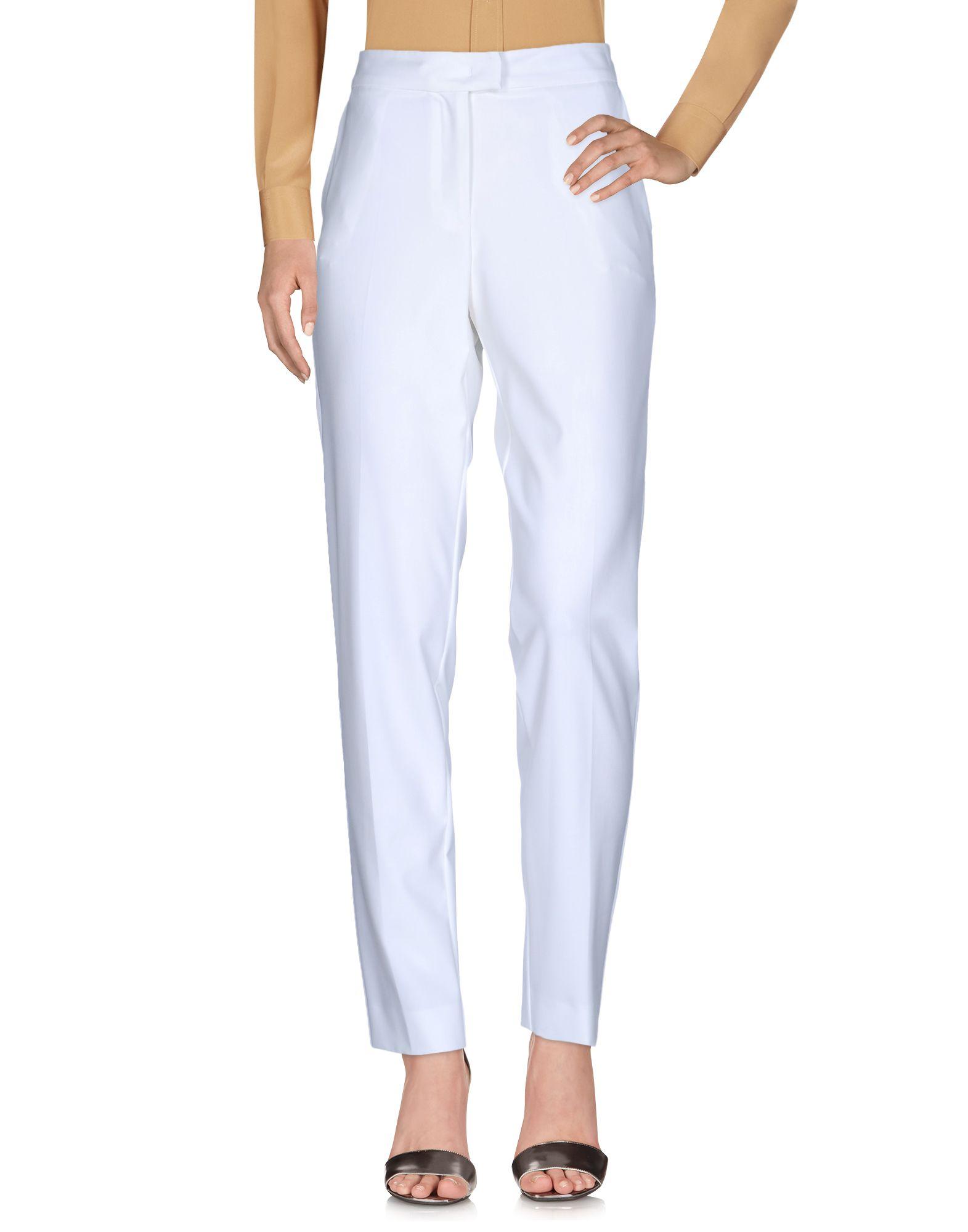 ARMANI JEANS Повседневные брюки armani jeans повседневные брюки