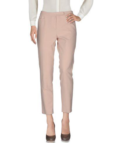 ODEEH Pantalon femme
