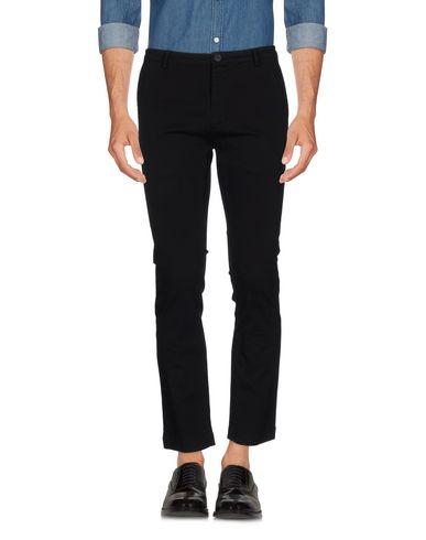 Повседневные брюки от GERARD