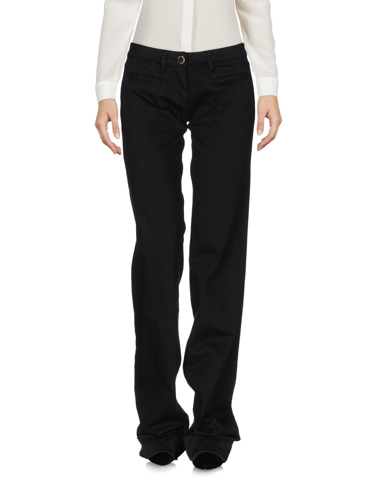 ELISABETTA FRANCHI for CELYN b. Повседневные брюки elisabetta franchi for celyn b повседневные брюки
