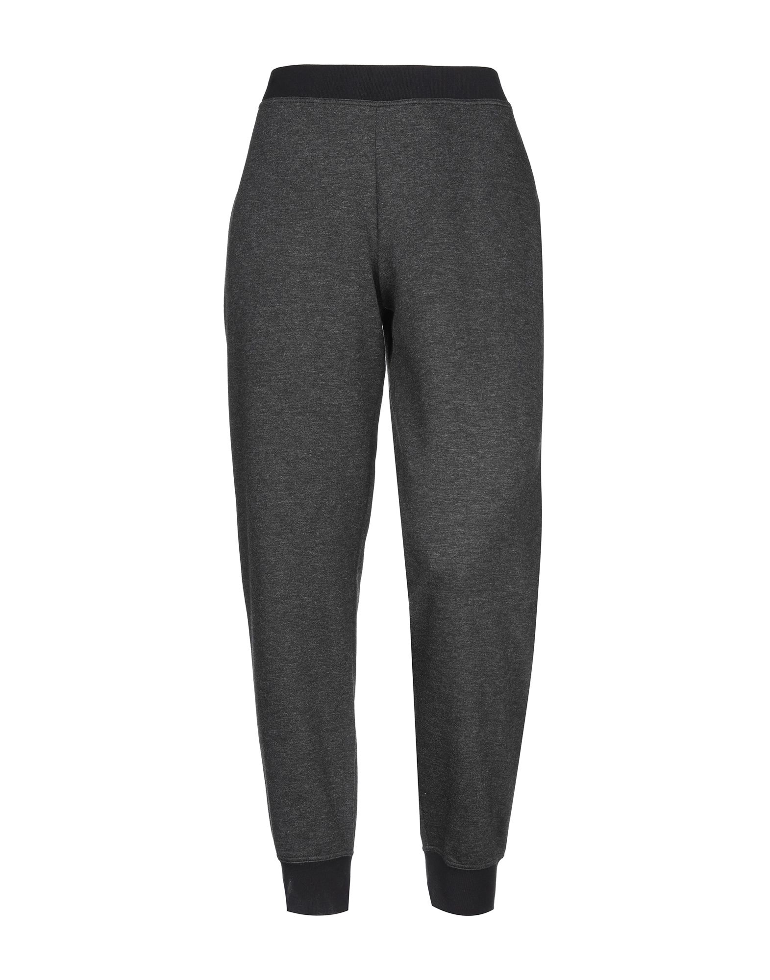VDP CLUB | VDP CLUB Casual pants | Goxip