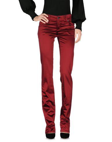 Повседневные брюки GALLIANO 36997861PN