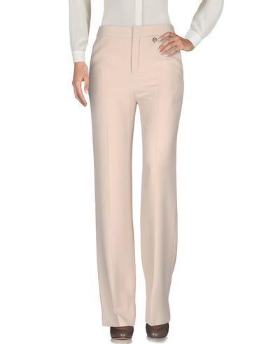 CHLOÉ TROUSERS Casual trousers Women