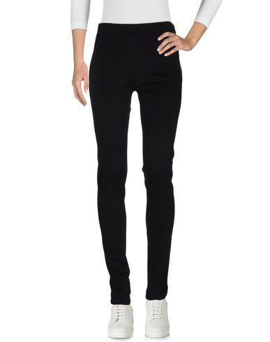 PAOLO ERRICO TROUSERS Casual trousers Women