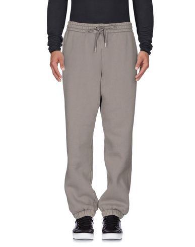 Повседневные брюки T by ALEXANDER WANG 36997975GX