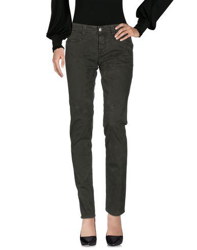 Miglior prezzo 9.2 BY CARLO CHIONNA Pantalone donna -