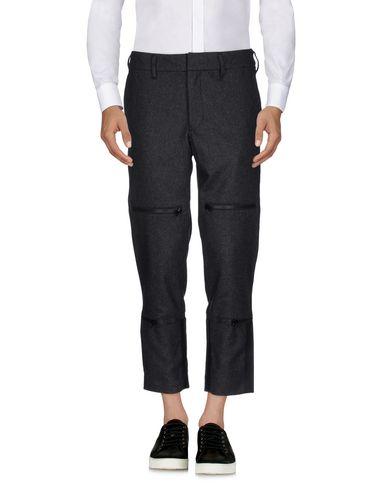 Повседневные брюки Y-3 36998034WU