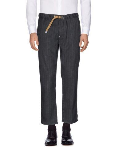 Повседневные брюки WHITE SAND 88 36998036FD