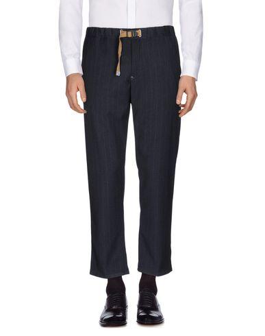 Повседневные брюки WHITE SAND 88 36998036QX