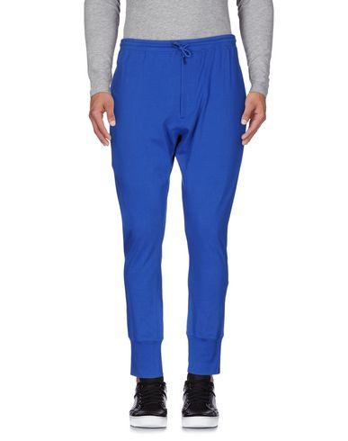 Повседневные брюки Y-3 36998082PD