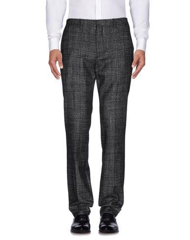 Повседневные брюки SALVATORE FERRAGAMO 36998090SU