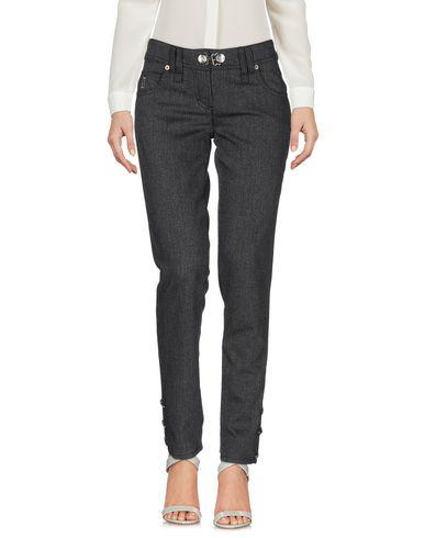 Повседневные брюки GALLIANO 36998305MR