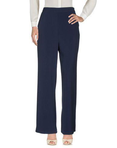 Повседневные брюки от ANNA L.