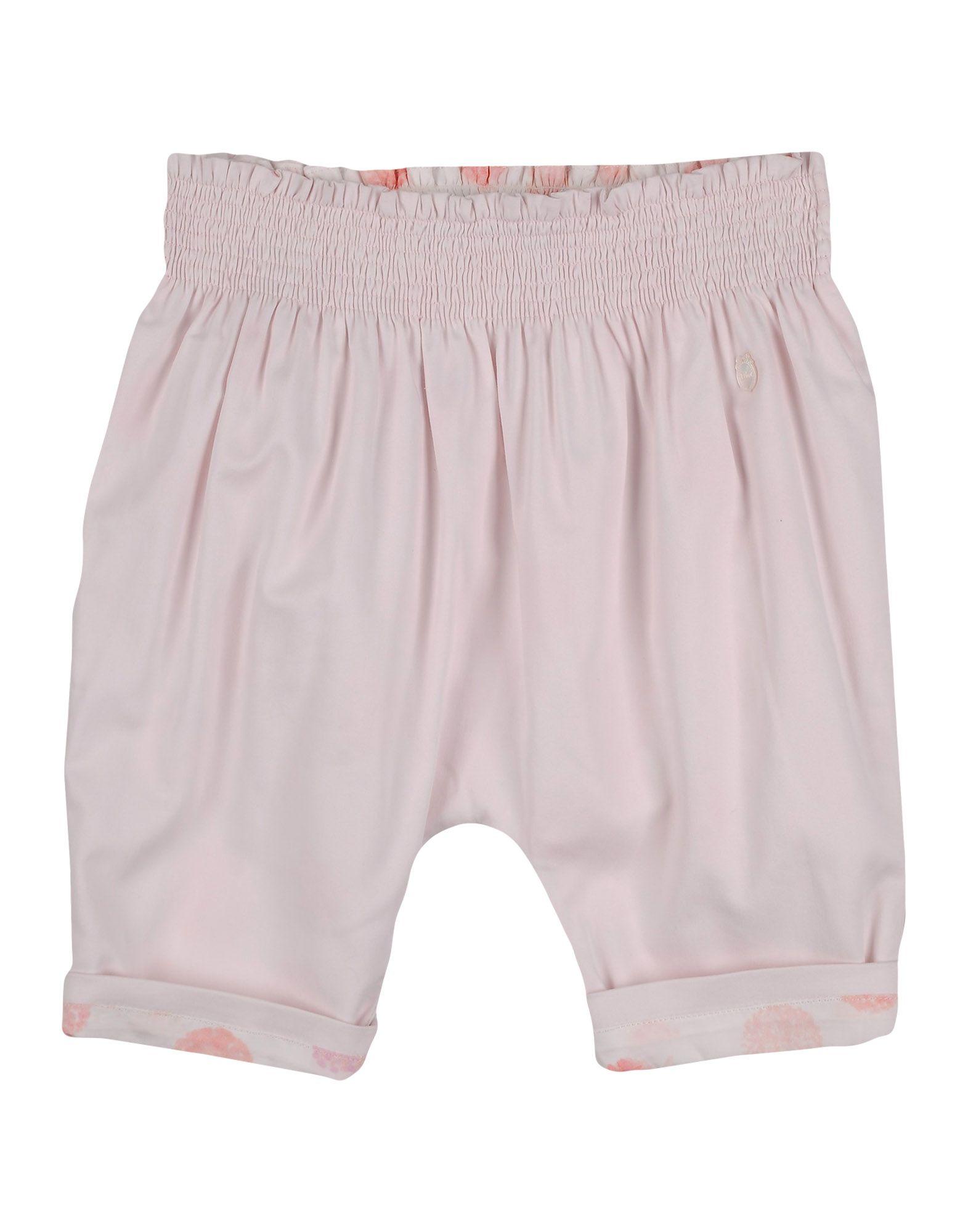 BABY DIOR Повседневные брюки футболка baby dior футболка
