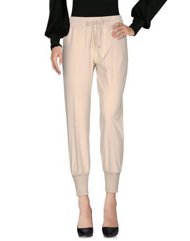 BLUGIRL BLUMARINE TROUSERS Casual trousers Women