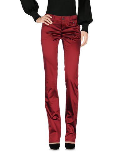 Повседневные брюки GALLIANO 36998432EE