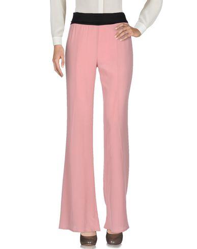PIANURASTUDIO Pantalon femme