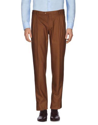 Повседневные брюки от 11/UN-DICI