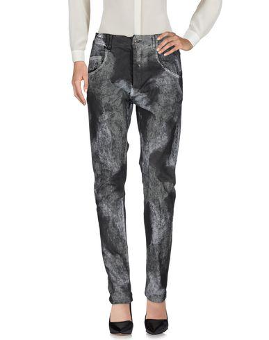 Повседневные брюки BAD SPIRIT 36998864SA