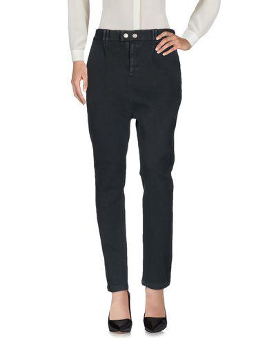 Повседневные брюки BAD SPIRIT 36999060HA