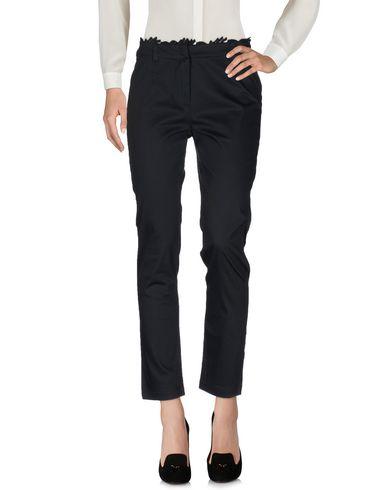 Повседневные брюки ROBERTA SCARPA 36999222BC