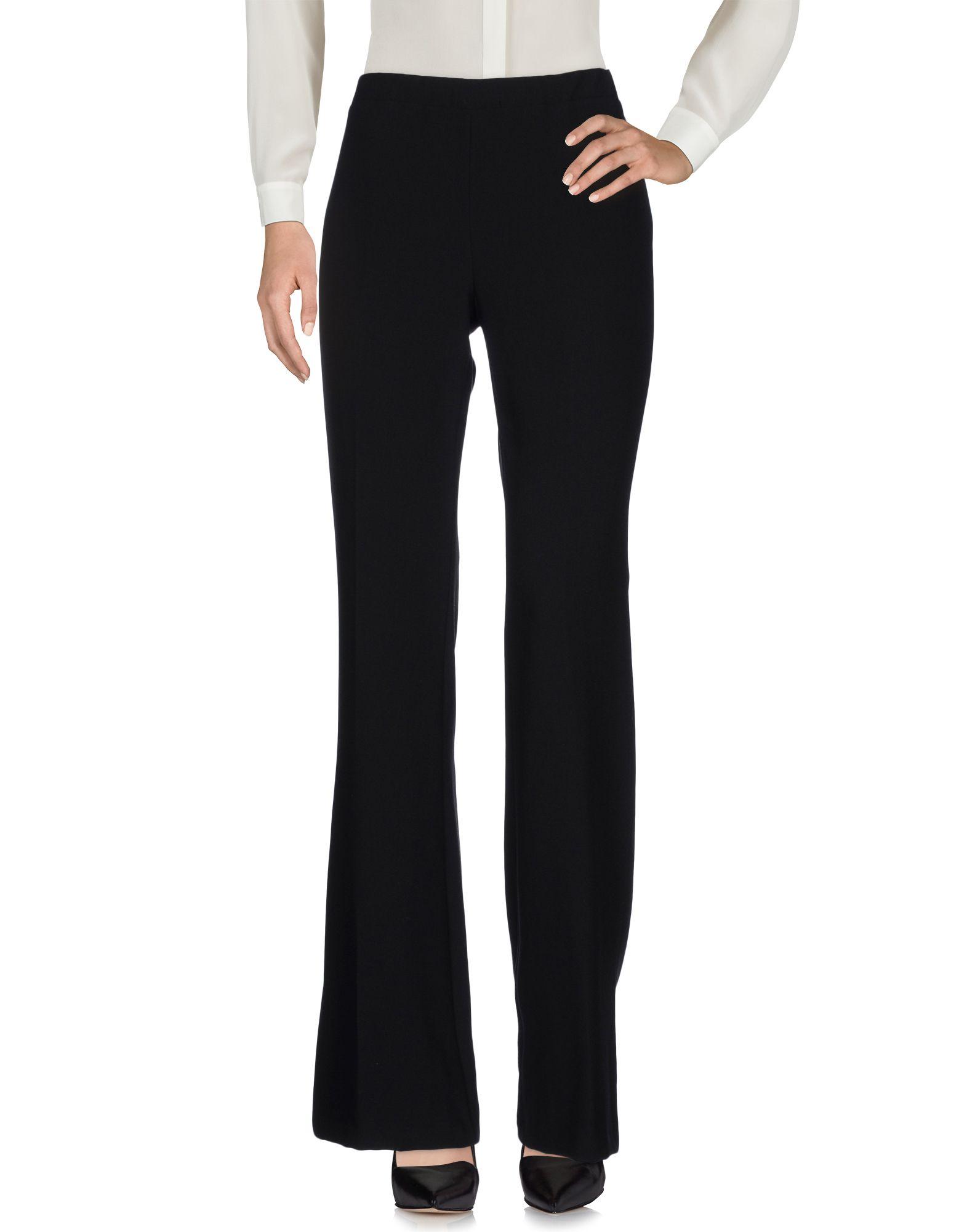 1-ONE Повседневные брюки цена 2017