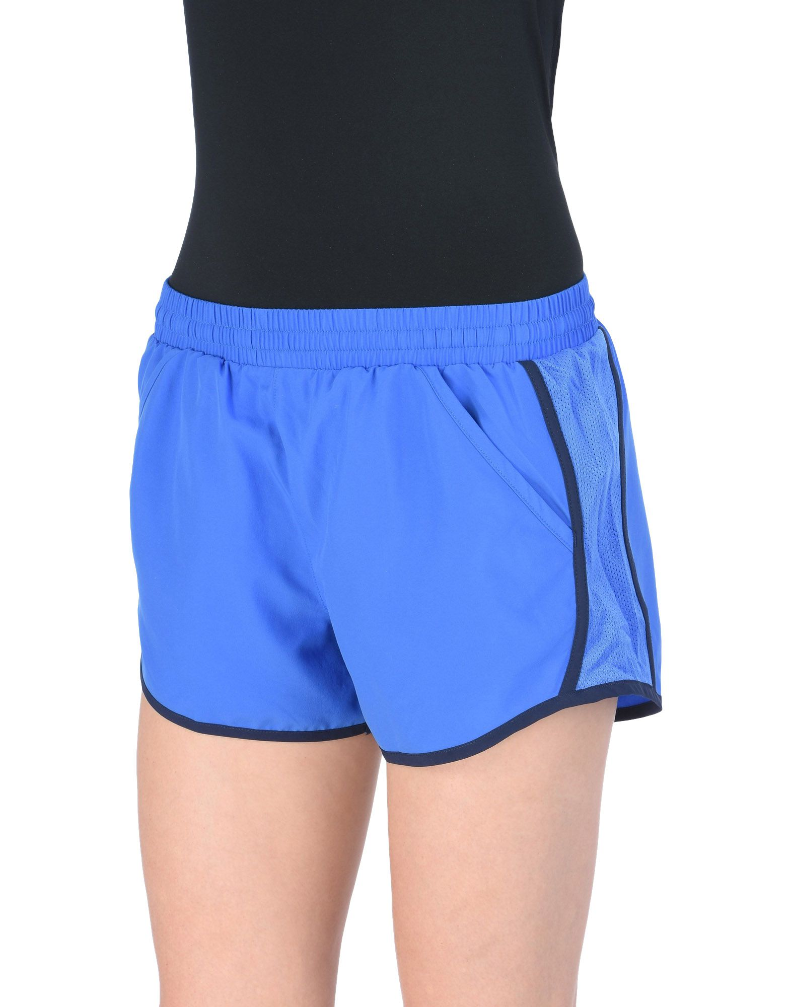 UNDER ARMOUR Повседневные шорты available from 10 11 under armour running trousers 1297933 090