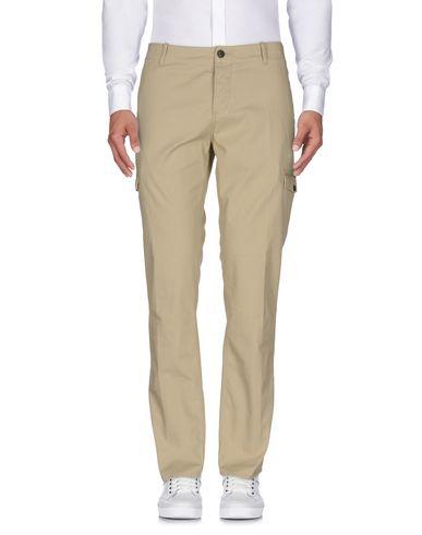 Повседневные брюки TIMBERLAND 36999573GQ