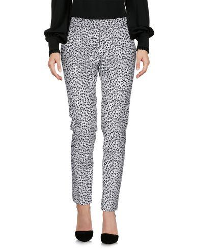 Imagen principal de producto de MICHAEL MICHAEL KORS - PANTALONES - Pantalones - MICHAEL Michael Kors