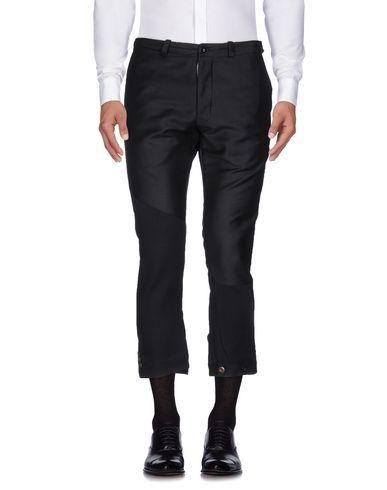 Повседневные брюки от ARCHIVIO J.M.RIBOT