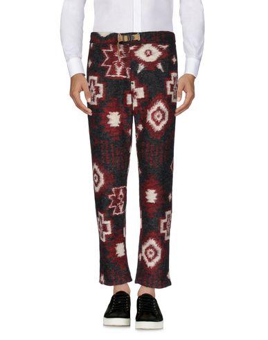 Повседневные брюки WHITE SAND 88 36999873FF