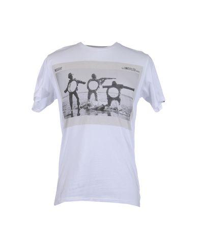 Image de 0051 INSIGHT T-shirt manches courtes homme