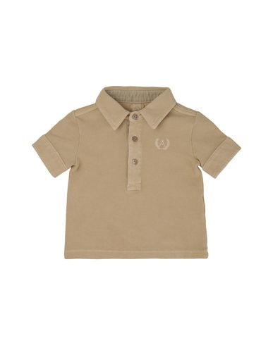 AMORE Polo homme
