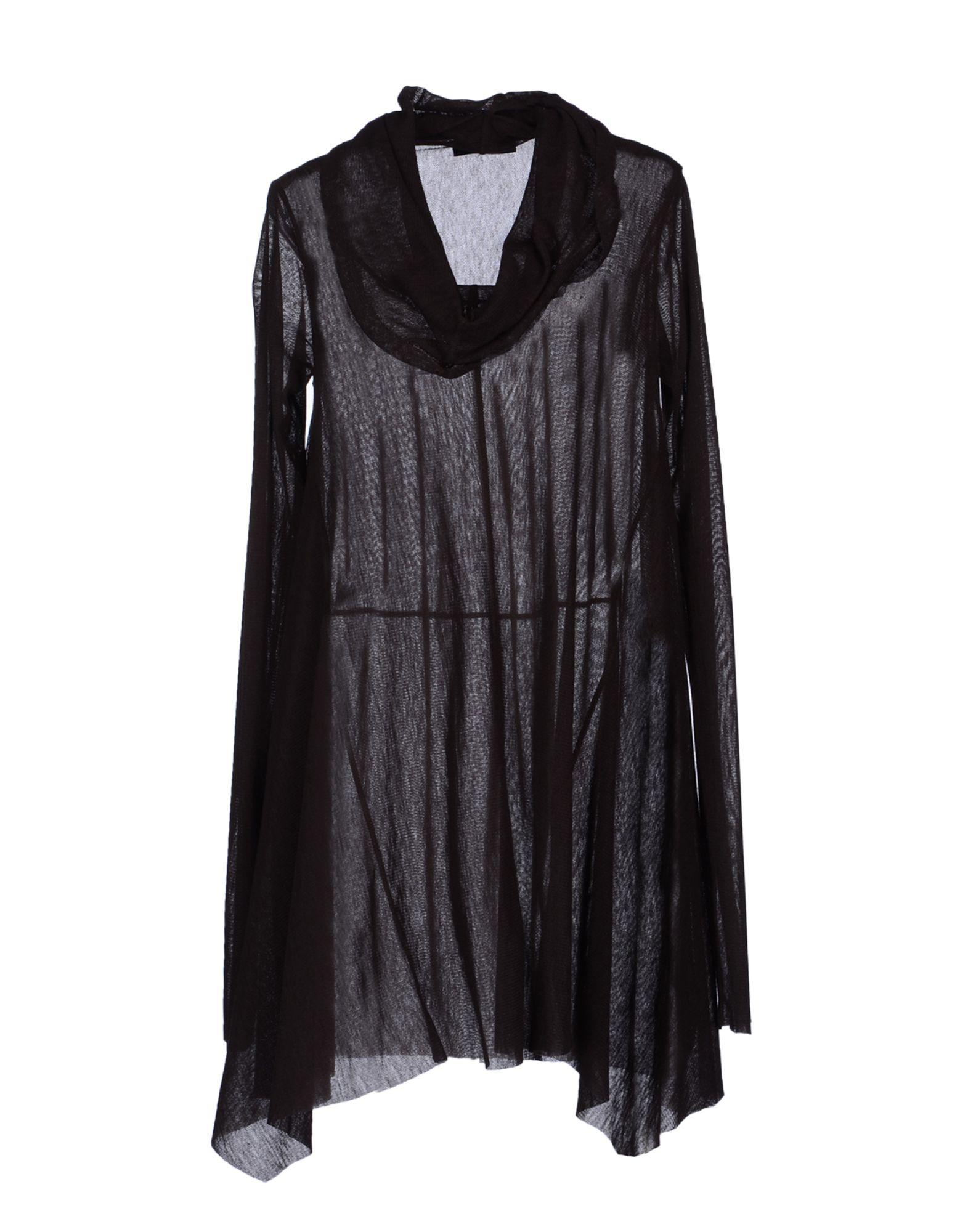 TADASKI Свитер с длинными рукавами недорго, оригинальная цена