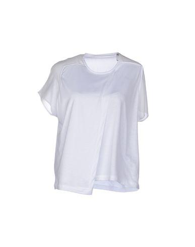 RDM by RUE DU MAIL T-shirt manches courtes femme