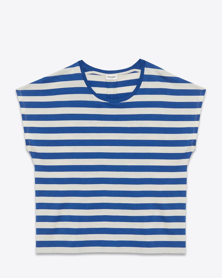 T-Shirts et Jersey