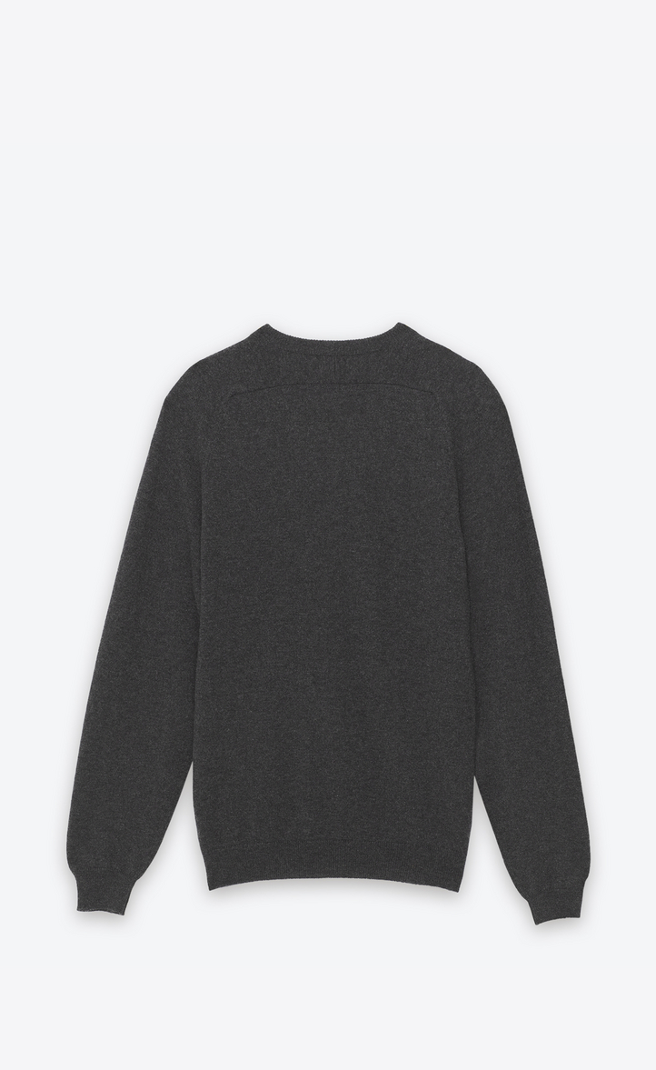 Cashmere Tops