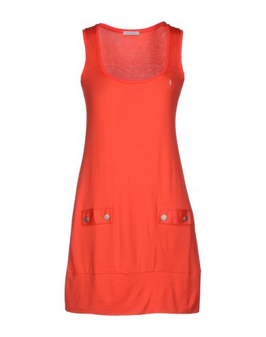 Foto BALLANTYNE BEACHWEAR Top donna