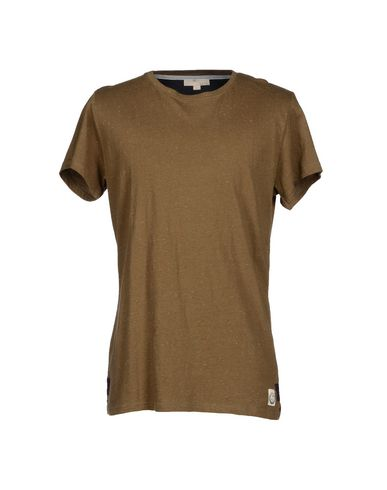 Foto SUIT T-shirt uomo T-shirts