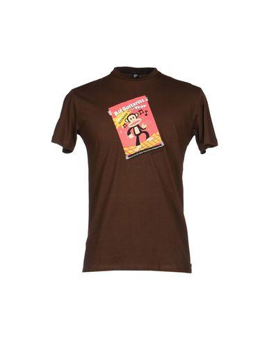 Foto PAUL FRANK T-shirt uomo T-shirts