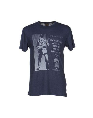 Foto OBEY T-shirt uomo T-shirts