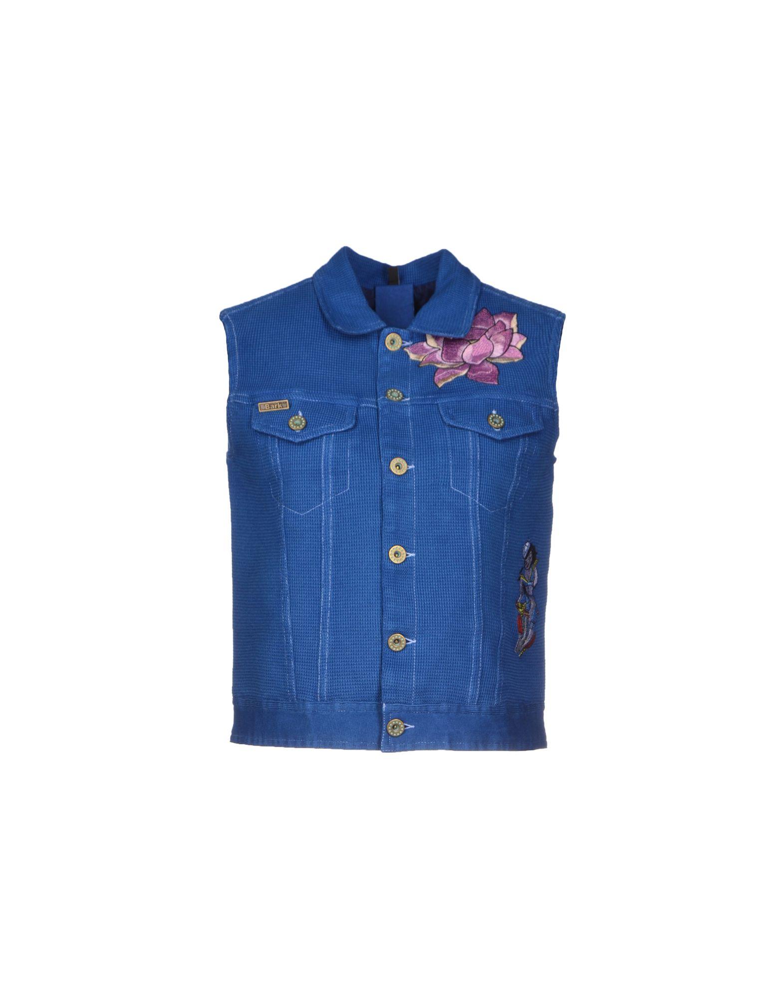 BARK Куртка сетка для бритвы braun 3000