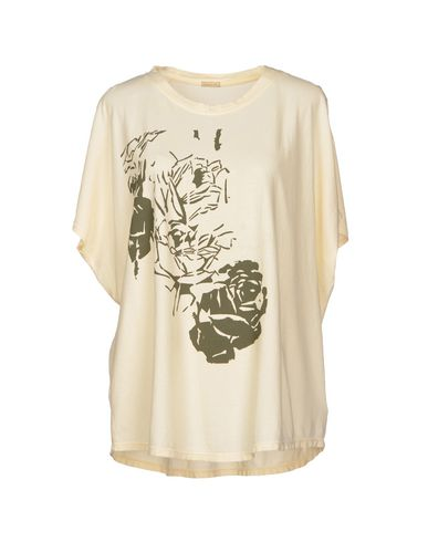 Foto MASSIMO ALBA T-shirt donna T-shirts