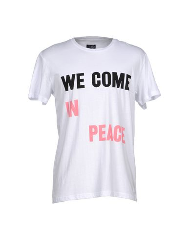 Foto CHEAP MONDAY T-shirt uomo T-shirts
