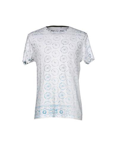 Foto ALOHA T-shirt uomo T-shirts