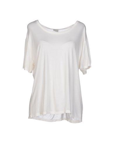 Foto BASE RANGE T-shirt donna T-shirts