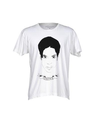 Foto DEER DANA T-shirt uomo T-shirts